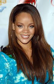 a complete guide to all of rihanna u0027s hairstyles vh1