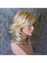 is island medium hair a wig human hair wigs cheap real human hair wigs for black white women