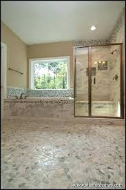 bathroom surround tile ideas bathtub surround tile ideas bathtub surround with tub surround