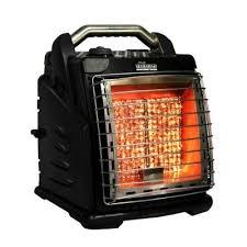 best 25 portable heater ideas on pinterest portable power