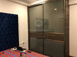 Interior Design Bangalore by Interior Designers In Bangalore Best Residential Interior