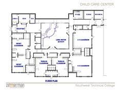 Sketch Floor Plan Small Elm Floor Plan Education U0026 Training Pinterest