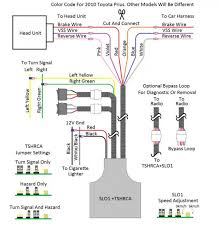 2010 prius wiring diagram 2010 circuit diagrams wiring info