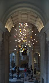 Contemporary Modern Chandeliers Best 25 Contemporary Chandelier Ideas On Pinterest Ceiling
