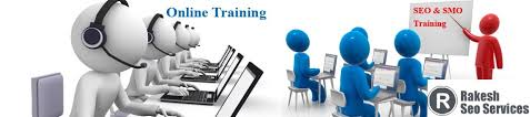 online seo class seo smo freelancing service and online seo free lancer