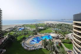 the 10 best family hotels in dubai uae booking com