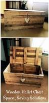 nice wooden pallet designs types for making of diy furniture home