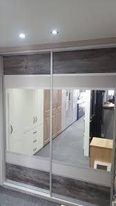 Kitchen Cabinets Peterborough 8 Best Showroom Kitchens Fitted Wardrobes U0026 Sliding Wardrobes