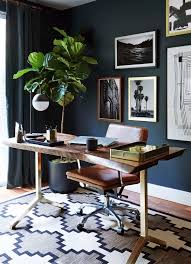 best 25 blue office decor ideas on pinterest cute office home