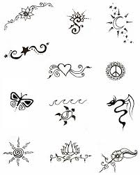 best 25 small henna designs ideas on pinterest small henna