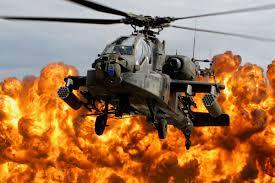 ah 64 apache longbow military com