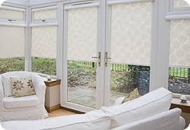 Blinds For Upvc French Doors - intu blinds features