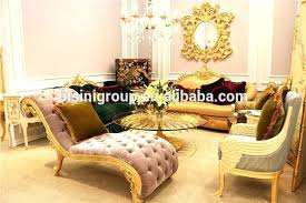 grey leather sofas for sale high end leather sofa couches luxury high end royal grey leather