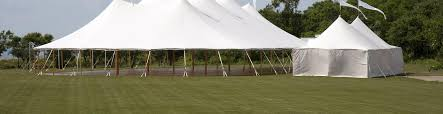 party rental tents tent party rentals tent party rentals york chamber