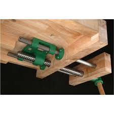 grizzly h7788 cabinet maker s vise grizzly h7788 cabinet maker s vise end vise amazon com