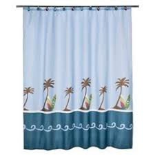 Target Kids Shower Curtain Kids Shower Curtain 32 Pins I Actually Crafted Purchased