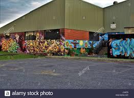 Wall Murals Australia Graffiti Wall Australia Stock Photos Graffiti Wall Australia
