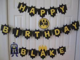 batman party ideas batman birthday party ideas margusriga baby party cool