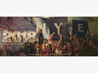 new years party in san diego top 6 best san diego new years party events sd nye party guide