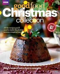 am agement cuisine studio food me 2013 december by food me issuu