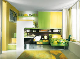 Small Kids Room Home Design Small Kids Bedroom Ideas Super Hero Theme With
