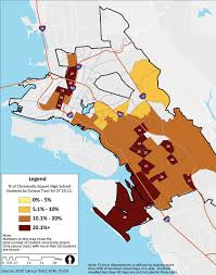 Trulia Map Oakland Crime Map Trulia Oakland Crime Map Oakland Crime Map