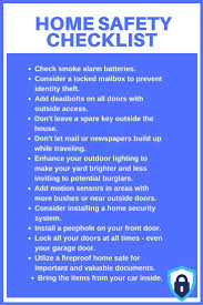 best 25 best security system ideas on pinterest security camera