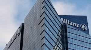 allianz siege social allianz immobilier fr allianz estate