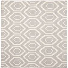 8x8 Rugs 176 Best Rugs Images On Pinterest Area Rugs Family Room And For