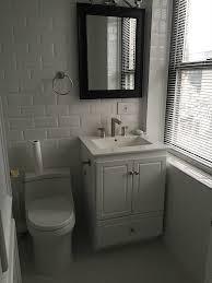Bathrooms In Nyc Borges Builders Llc Nj Bathroom Kitchen And Flooring