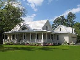 country house designs 350 best country house plans images on country house