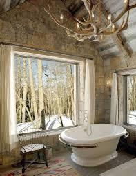 bathroom ideas rustic bathroom rustic bathroom design decor ideas modern new 2017