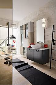 Luxurious Bathrooms by 15 Luxury Bathrooms Ideas By Cerasa