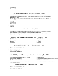 Sous Chef Resume Sample by Cook Resume Pastry Chef Chef Resume 4 Resume Head Chef Resume