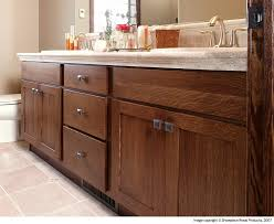 baths cabinets countertops remodel ephrata pa