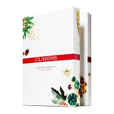 2017 clarins beauty advent calendar coming soon hello subscription