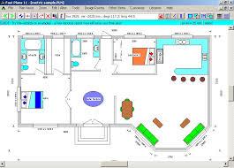 3d Home Design Software Australia Home Plan Software Home Design Inspiration