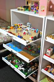 Diy Toy Storage Ideas 25 Best Lego Storage Ideas On Pinterest Boys Room Ideas Diy
