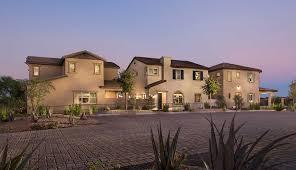 home design center san diego new homes in arizona phoenix u0026 tucson u2013 maracay homes