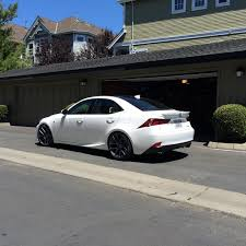 lexus rc 350 blacked out pic of your 3is right now page 134 clublexus lexus forum