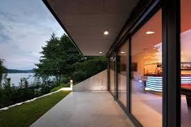 Lakeside Home Decor Lakeside Home Design And Plans Advantages Of Great Views