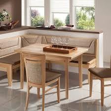 corner seating sets u2013 lawton imports