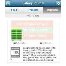food lovers fat loss system review pros cons and verdict