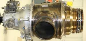 pratt whitney canada s pt6a 140 series engines a class the basics of pt6 engine maintenance