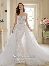 cool wedding dresses wedding dresses view wedding dresses with a lot of bling for