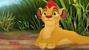 lion guard return roar sneak peek official disney