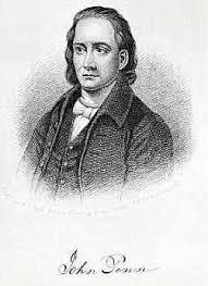 John Banister Philadelphia Reflections Confederation Congress 1781 1789