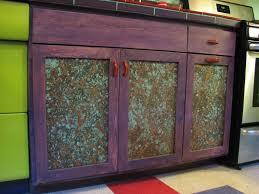 Cabinet Door Panel Custom Made Metal Cabinet Door Panels By Dale Jenssen Custommade
