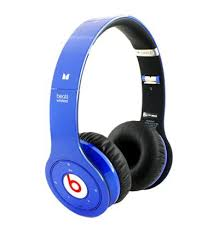 beats wireless black friday purchase beats by dre solo wireless blue high definition stereo