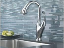 best pull out spray kitchen faucet pull out kitchen faucet reviews songwriting co